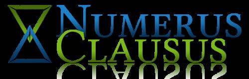 Numerus Clausus Lehramt