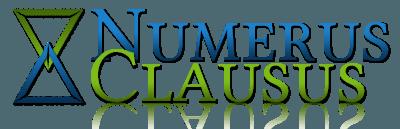 Numerus-clausus