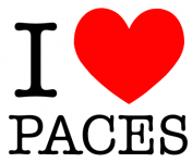 i-love-paces