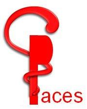 LogoPaces