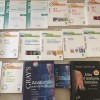 VEND COURS PACES PARIS SUD 11 CHATENAY/ORSAY