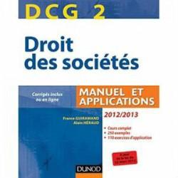 dcg-2-droit-des-societes-manuel-et-applicat