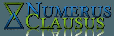 Numerus Clausus 2021