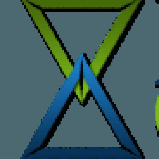 Cropped logo numerus numerus clausus for Numerus clausus 2016