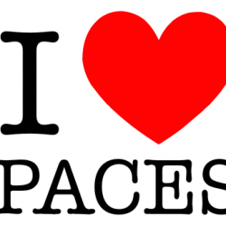 i-love-paces-133008091165