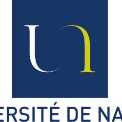 Université_de_Nantes_(logo).svg