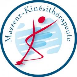 sticker-masseur-KINE-60