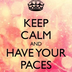 pacespacespaces