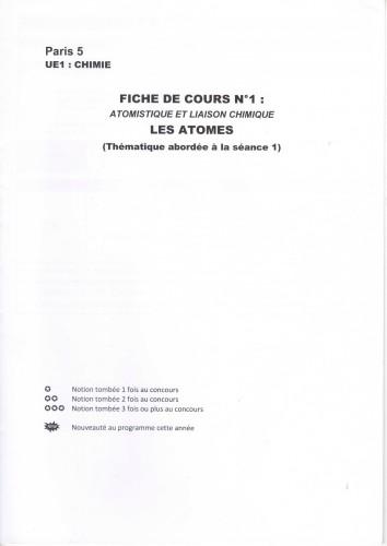 FC1 + ACC (glissé(e)s)