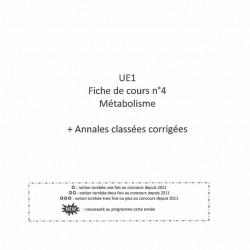 UE1 fc4 (glissé(e)s)