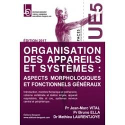 ue5-organisation-des-appareils-et-systemes-dr-b-lavignolle