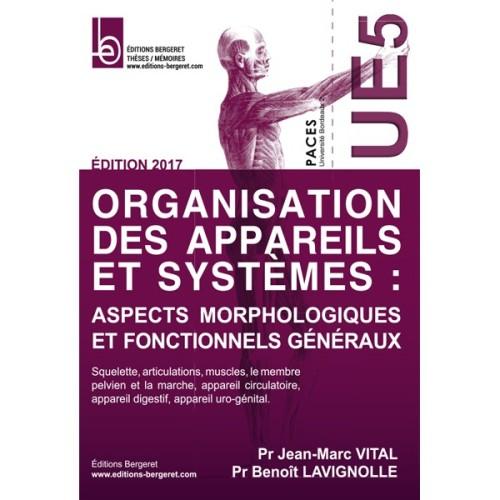 ue5-organisation-des-appareils-et-systemes-b-lavignolle