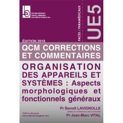 qcm-ue5-organisation-des-appareils-et-systemes