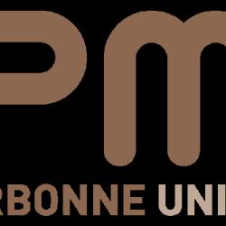 UPMC_Sorbonne_Universites.svg