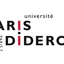 Université-Paris-Diderot