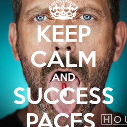 keep-calm-and-success-paces-7