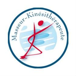 toutle05_kinesithérapeute-3507992708