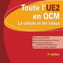 PACES TouteUE2en QCM