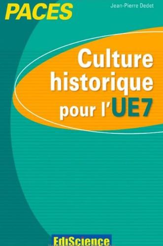 culture historique