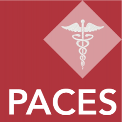 image paces