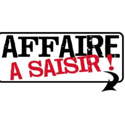 jb-depannage-affaire
