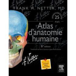 Atlas-d-anatomie-humaine