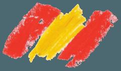 cpf-langue-espagnole-5664476