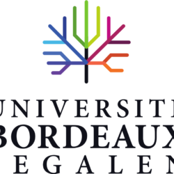 1200px-Université_Bordeaux_2_(logo_2011).svg