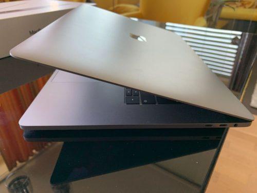macbook-pro-154-2019-i716gb256gb
