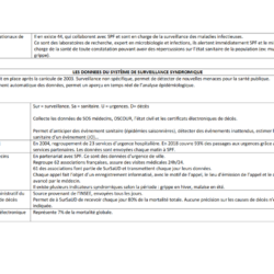 Screenshot_2020-06-28 sources de donnees pdf