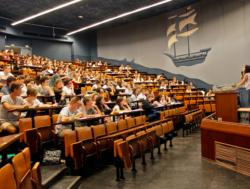 Paces nantes cours complet a jour reussir 2018-2019 2019-2020 2021 première année de médecine rentrée livres PACES