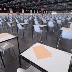 Concours-de-la-PACES-a-Bordeaux-lac-1040x740-C-universite-de-Bordeaux
